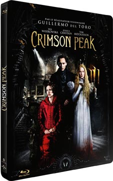 crimson-peak-steelbook-blu-ray-france