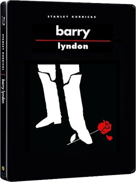 Barry-Lyndon-steelbook-blu-ray-france