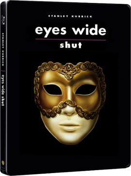 Eyes-Wide-Shut-steelbook-blu-ray-france