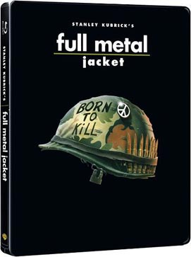 Full-Metal-Jacket-steelbook-blu-ray-france