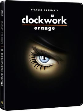 Orange-Mecanique-steelbook-blu-ray-France