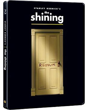 Shining-steelbook-bluray-France-Kubrick