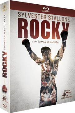coffret-integrale-Rocky-Blu-ray-DVD-collector-steelbook