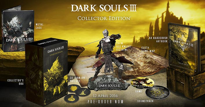 dark-souls-III-edition-collector