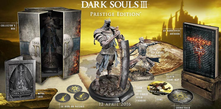 edition-limitee-collector-dark-souls-3-steelbook-figurine-numerotee