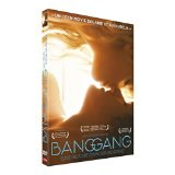 Bang Gang une histoire amour moderne