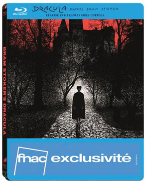 steelbook-dracula-pop-art-Coppola-Blu-ray-France