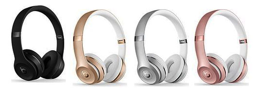 beats by dr dre casques couteurs et enceinte bluetooth wireless. Black Bedroom Furniture Sets. Home Design Ideas