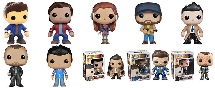 figurine-funko-supernatural
