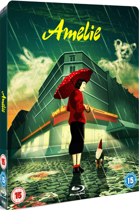 Fabuleux-destin-d Amelie-Poulain-Steelbook-edition-collector-limitee-Blu-ray