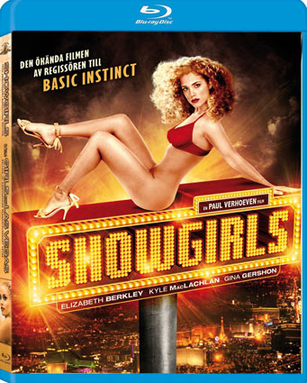 Shogirls-Blu-ray-2016-20-anniversaire-20th-anniversary-DVD