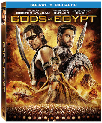 Gods-of-Egypt-Blu-ray-collector