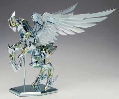 God-cloth-pegasus-seiya-myth-cloth