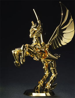 gold-pegasus-myht-cloth-saint-seiya