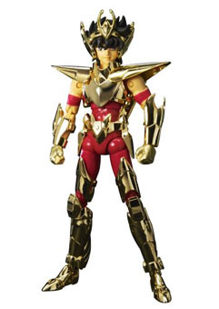 pegase-armure-or-gold-myth-cloth-saint-seiya-chevliers-du-zodiaque