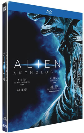 Alien-anthologie-intégrale-2016-Blu-ray-collector