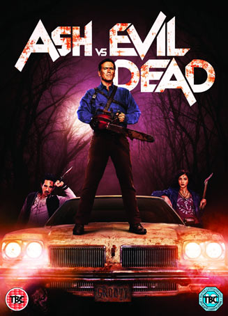Ash-Vs-Evil-Dead-serie-bluray-DVD-2016-saison-1