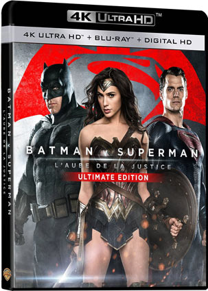 Batman-v-Superman-Laube-de-la-justice-4K-Ultra-HD-blu-ray