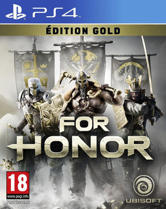 For-Honor-edition-gold-limitee