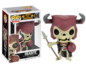 Funko-pop-Figurine-Cinema-Evil-Dead-Deadite