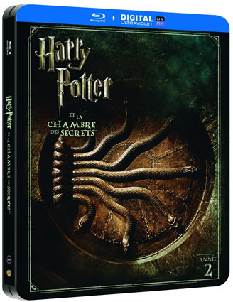 Harry-Potter-SteelBook-la-Chambre-des-Secrets-edition-collector