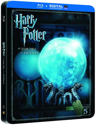 Harry-Potter-l-Ordre-du-Phenix-SteelBook-Blu-ray
