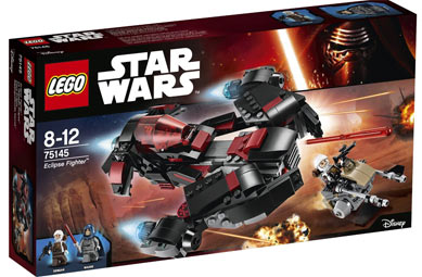 Lego-Star-Wars-75145-Vaisseau-Eclipse-fighter