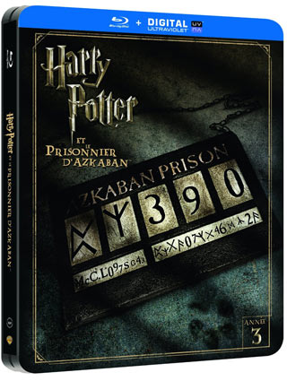 SteelBook-Harry-Potter-le-prisonnier-dAzkaban-edition-collector-boitier-Metal