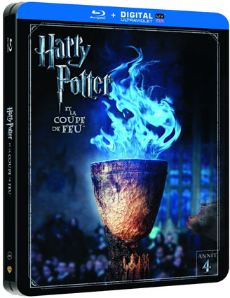 boitier-SteelBook-Harry-Potter-la-Coupe-de-Feu-edition-Limitee-metal