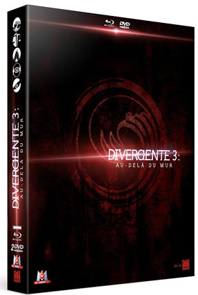 coffret-collector-divergente-3-Blu-ray-DVD-edition-limitee