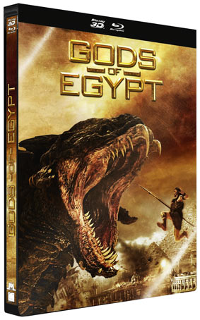 Gods-of-Egypt-Steelbook-Collecto-Blu-ray-3D-2D