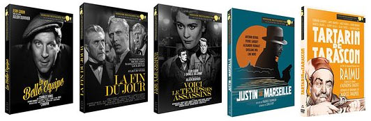 pathe-collector-grand-classique-combo-Blu-ray-DVD