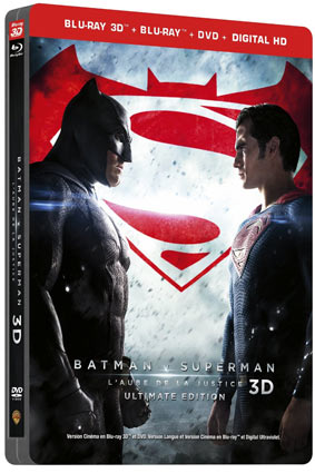 steelbook-batman-v-superman-Blu-ray-3D-2D-HD