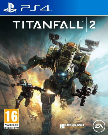 titanfall-2-PS4-XBox-One-precommande-steelbook-collector