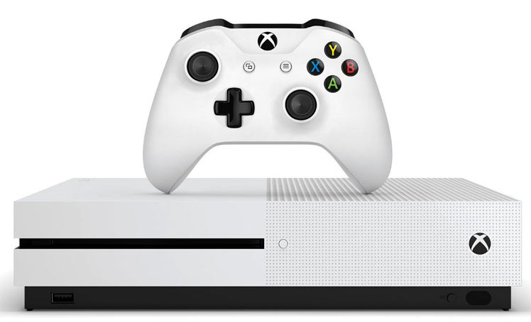 xbox one s 2to ultra hd 4k udr uhd edition limitee. Black Bedroom Furniture Sets. Home Design Ideas