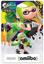 Amiibo-Splatoon-Fille-Inkling--edition-limitee
