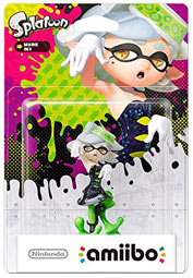 Amiibo-Splatoon-Oly-edition-limitee