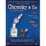 Chomsky and cie