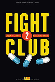Fight-Club-2-BD-livre