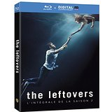 The Leftovers - Saison 1 ET 2