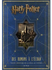 harry-potter-livre-collector