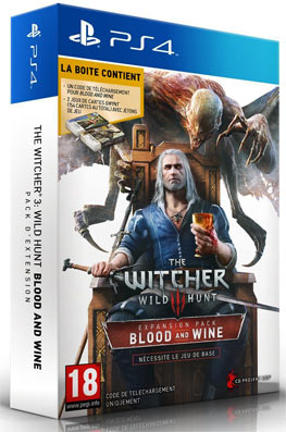 witcher-3--blood-and-wine-extension-cartes-gwynt-ps4