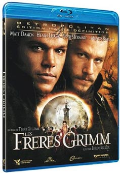 les-freres-grimm-bluray-et-dvd-Terry-Gilliam