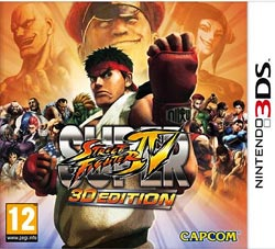 nintendo-3DS-street-fighter-IV-4