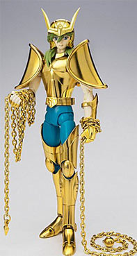 Andromeda-Myth-Cloth-Saint-seya-gold-armure-or-zodiaque