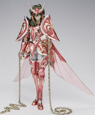 Figurine-Saint-Seiya-Myth-Cloth-Andromeda-God-Cloth