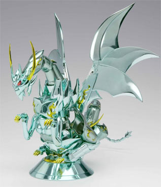 Figurine-chevalier-du-zodiaque-armure-Dragon-Divine-Shiryu