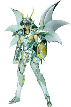 Figurine-god-Cloth-Myht-Cloyth-Shiryiu-Saint-Seiya