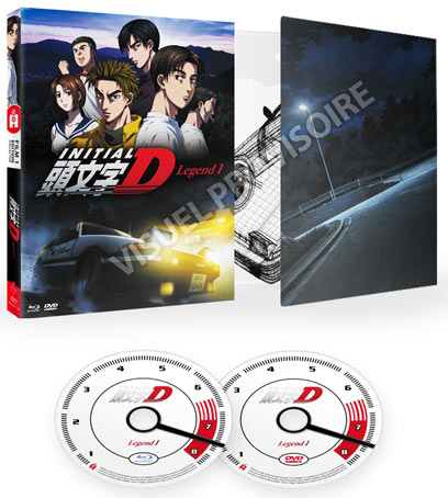 Initial-D-legend-1-edition-collector-Combo-Blu-ray-DVD