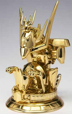 SAINT-SEIYA-Myth-Cloth-Dragon-Shiryu-armure-or-Gold-Cloth
